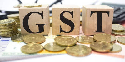 Goods and Services Tax (GST) toh kisai