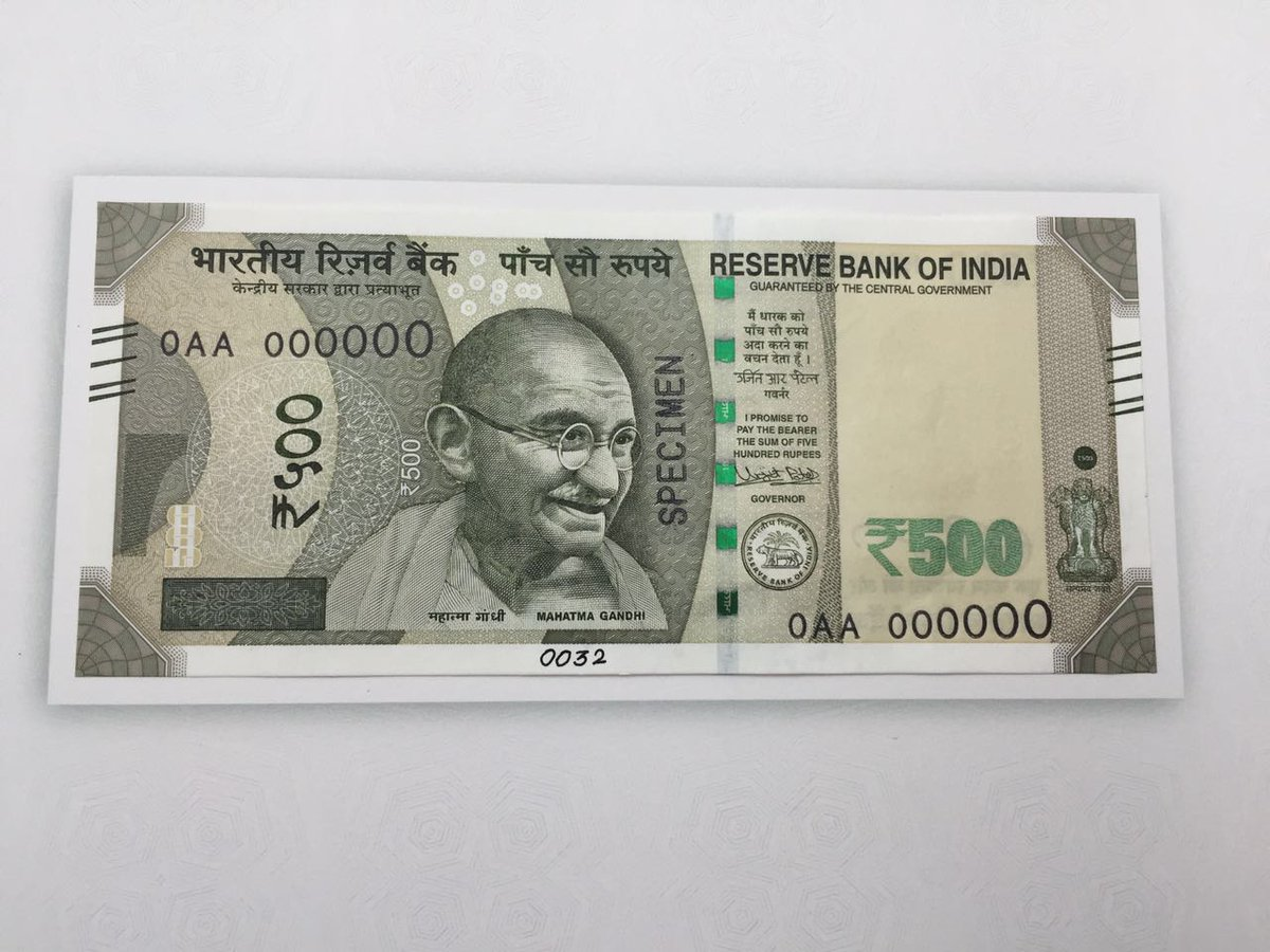 new500note