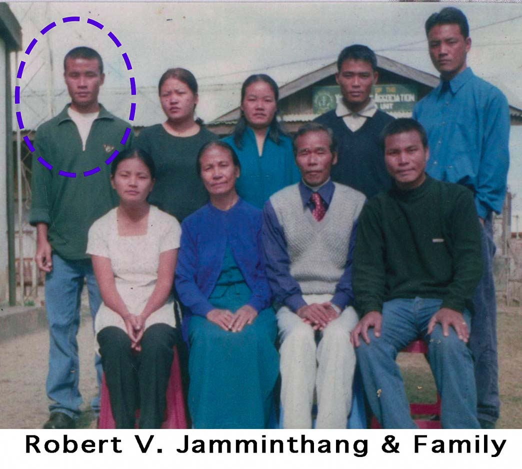 jamminthangfamily