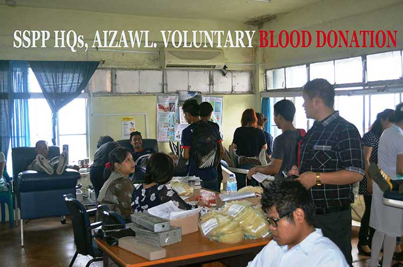 BLOOD-DONATION---SSPP