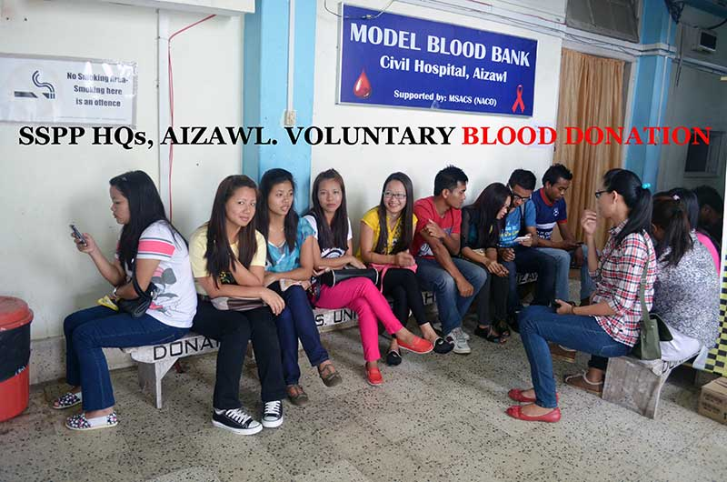 BLOOD-DONATION---SSPP1
