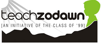 logo-teachZodawn