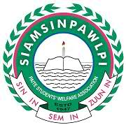 sspp logo colour